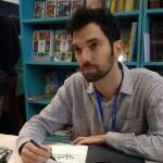 Bastien Quignon
