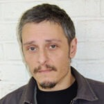 Clarke Frédéric Seron