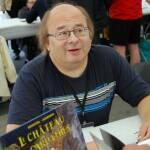 Marc Jakubowski